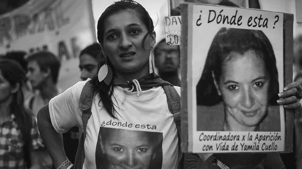 yamila-cuello-desaparecida-en-democracia