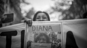 Diana Sacayán: continúa la investigación