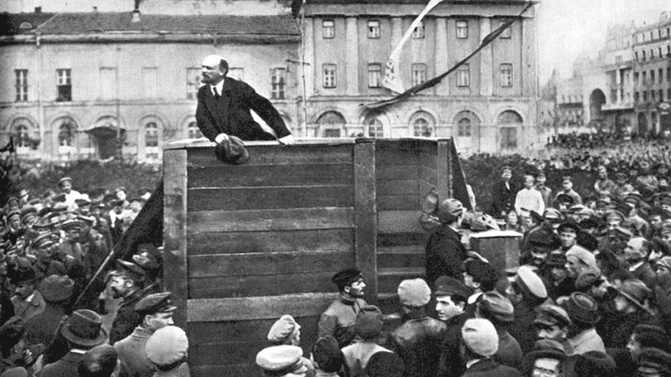 1917-lenin-rusia-revolucion