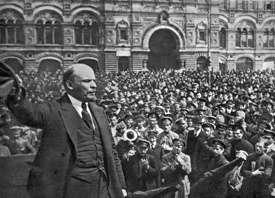 1917-lenin-rusia-trosky