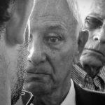 Reforma en la UNC: sin consenso social, Juri convoca a múltiples asambleas