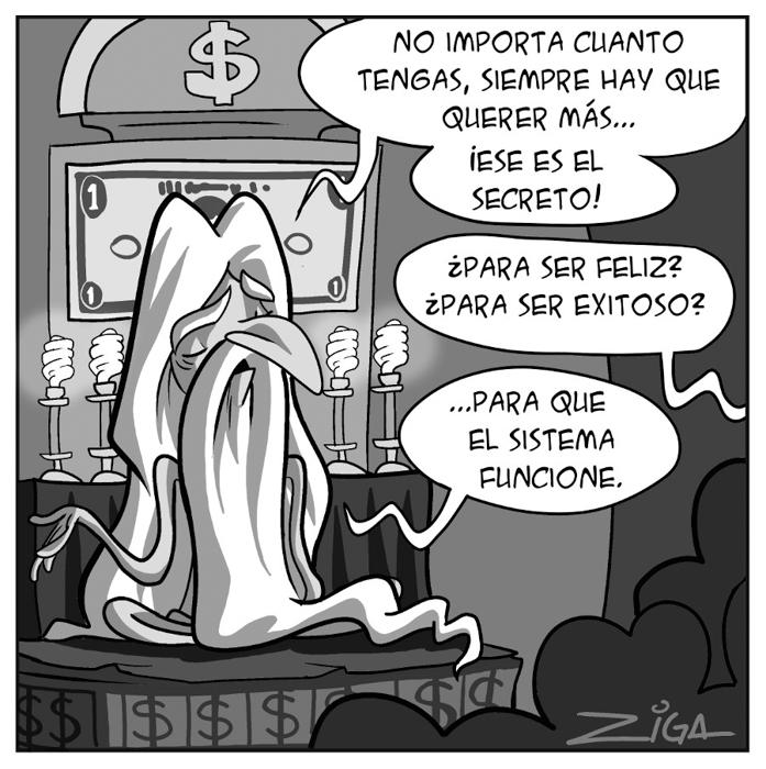 Frivolicidad con Papas Fritas N°20