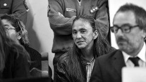 La Corte Suprema deberá definir la libertad de Milagro Sala