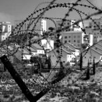 La ONU condena asentamientos israelíes tras abstención de EE.UU.
