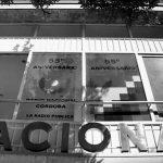 Trabajadores de Radio Nacional Córdoba en alerta por despidos