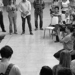 """Reforma Política en la UNC: """"Esto no puede ser un trámite express"""""""