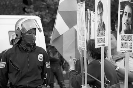 presoaketxera-presos-politicos-vascos-resistencia