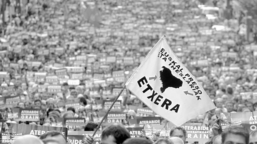 presoaketxera-presos-politicos-vascos