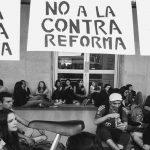 UNC: la Facultad de Artes pide suspender la Asamblea Universitaria