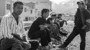 Pre estreno de cuatro propuestas del Posgrado en Documentales