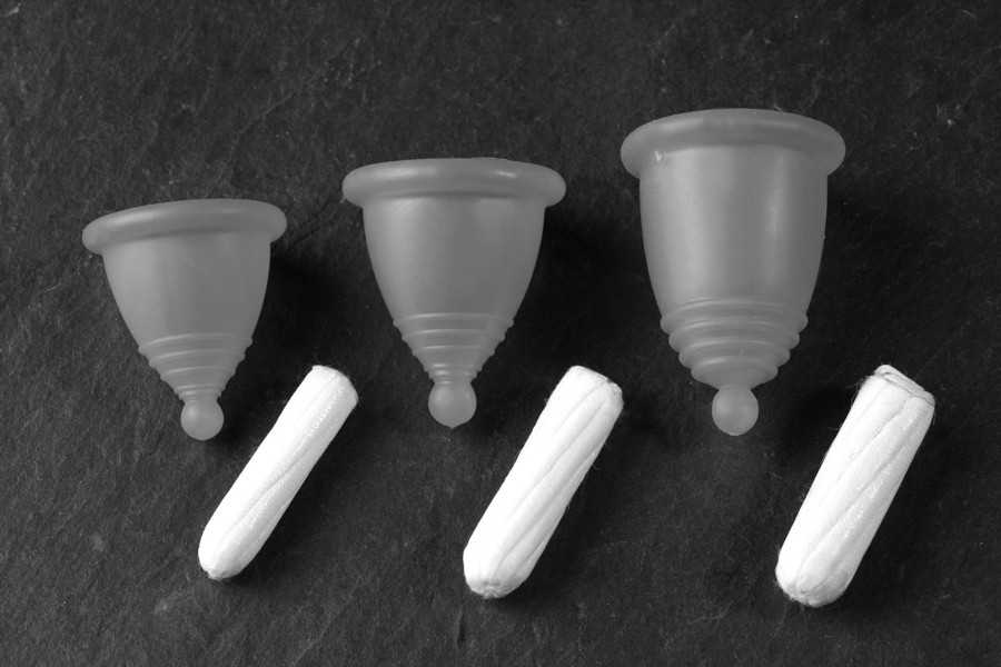 tassen-alle-grosen-mit-tampons