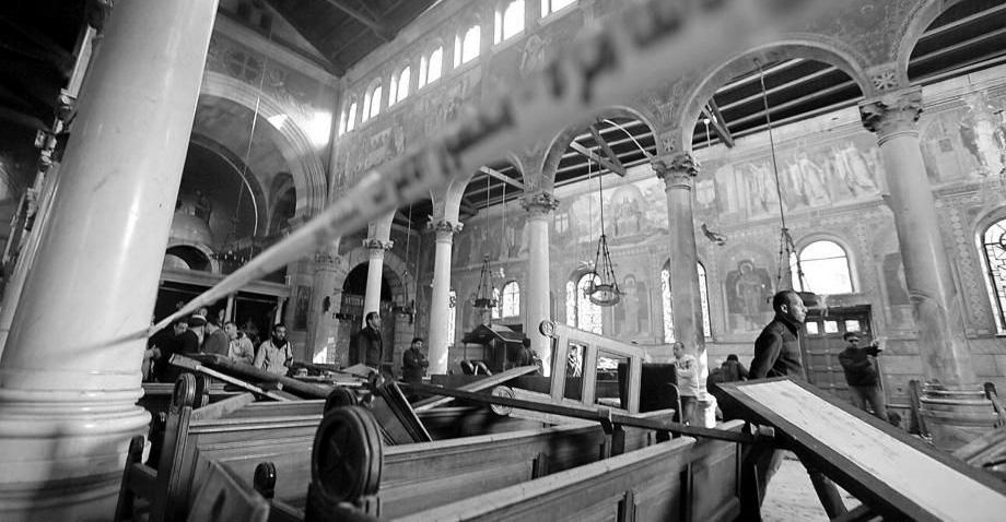 atentado-turquia-2-medio-oriente-kenia-nigeria-egitpo-wahabi-estado-islamico