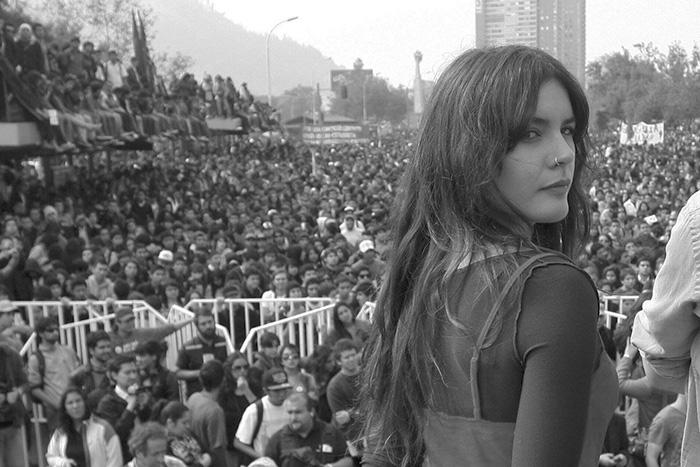 camila-vallejo-entrevista-chile-fech