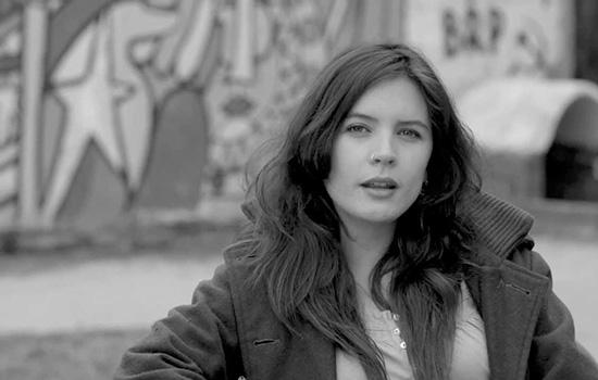 camila-vallejo-entrevista-luchas
