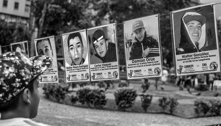 correpi-1-represion-estado-policia