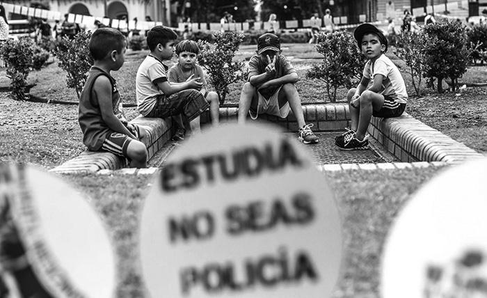 correpi-2-represion-estado-policia
