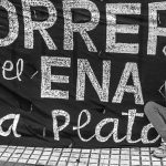 Informe Correpi: la muerte viaja en patrullero