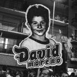 David Moreno, a 15 años de su asesinato