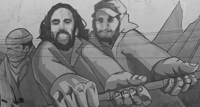 democracia-dario-y-maxi-farsa-anibal-fernandez-kirchner-asesinos-cavallo-de-la-rua