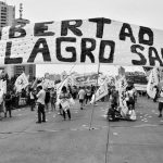 Derechos Humanos y Justicia Social en la era Macri