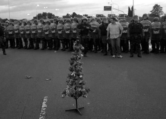 derechos-humanos-y-justicia-social-argentina-macri