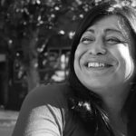 Retroceso de derechos: ahora la Justicia dice que el crimen de Diana Sacayán no fue travesticidio