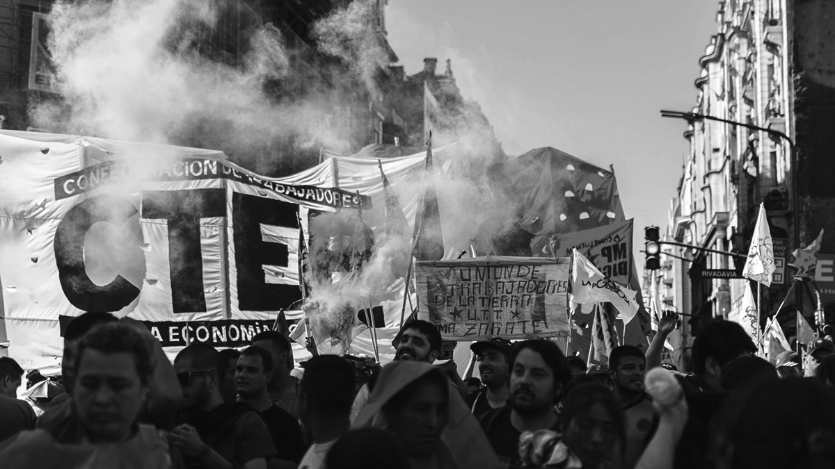 emergencia-social-ley-ctep-economia-popular-padron-caja