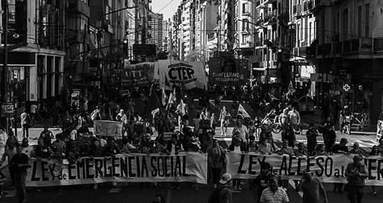 emergencia-social-ley-ctep-economia-popular