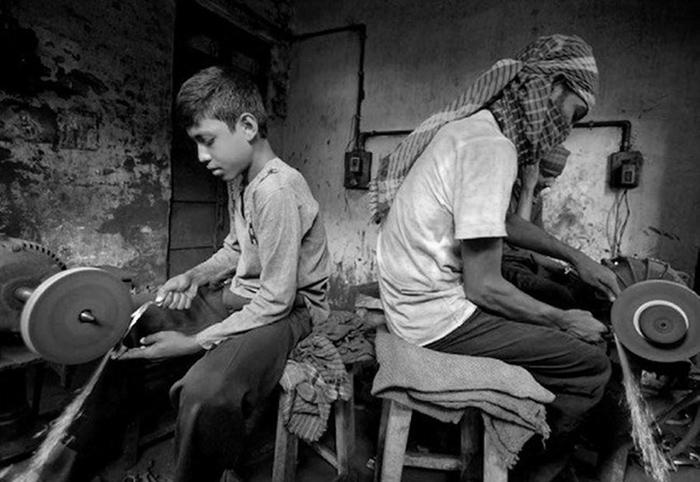 Relatos sobre el horror de la esclavitud en América