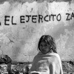 EZLN y la propuesta electoral: El principio antagonista