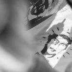 Fallo histórico: perpetua a los policías asesinos del Güere