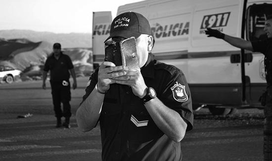 jachal-barrik-cana-detenciones-policia