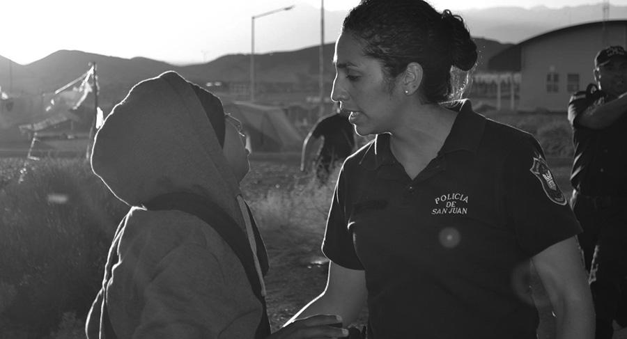 jachal-barrik-menores-detenciones-policia