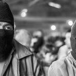 Las ciencias y el EZLN