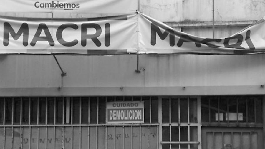 macri-demolicion