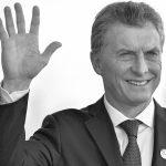 De los Panamá Papers al blanqueo de capitales