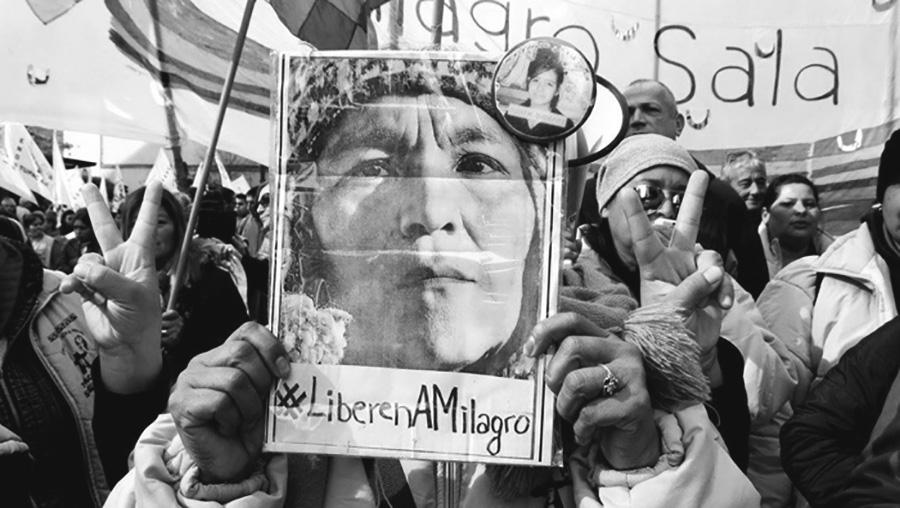 La Libertad sometida a consulta popular