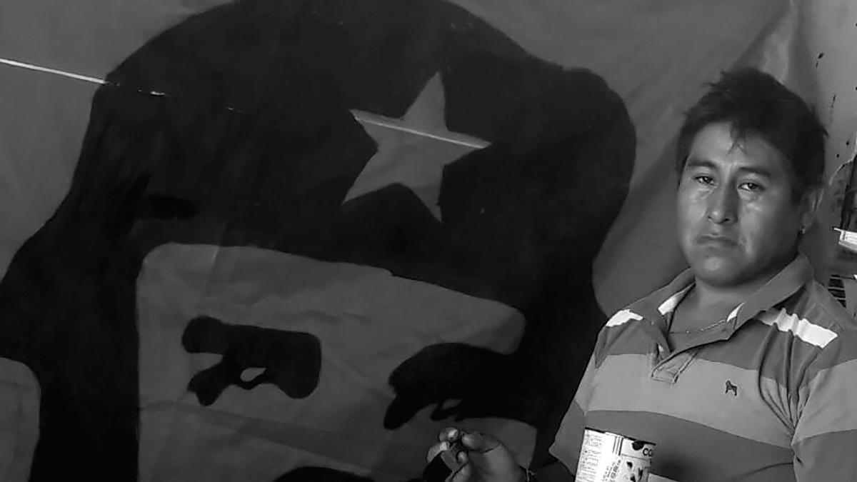 mp-3la-dignidad-asesinato-militante-cesar-mendez-narcos