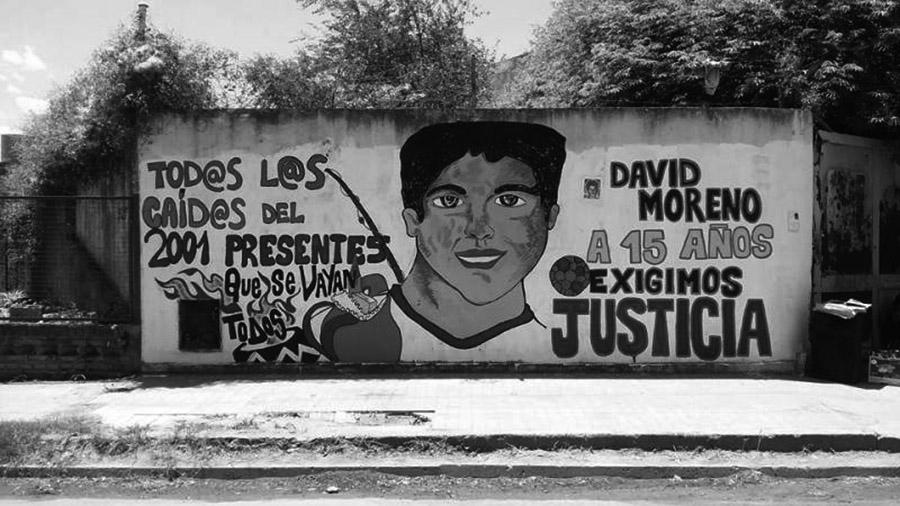 mural-david-moreno
