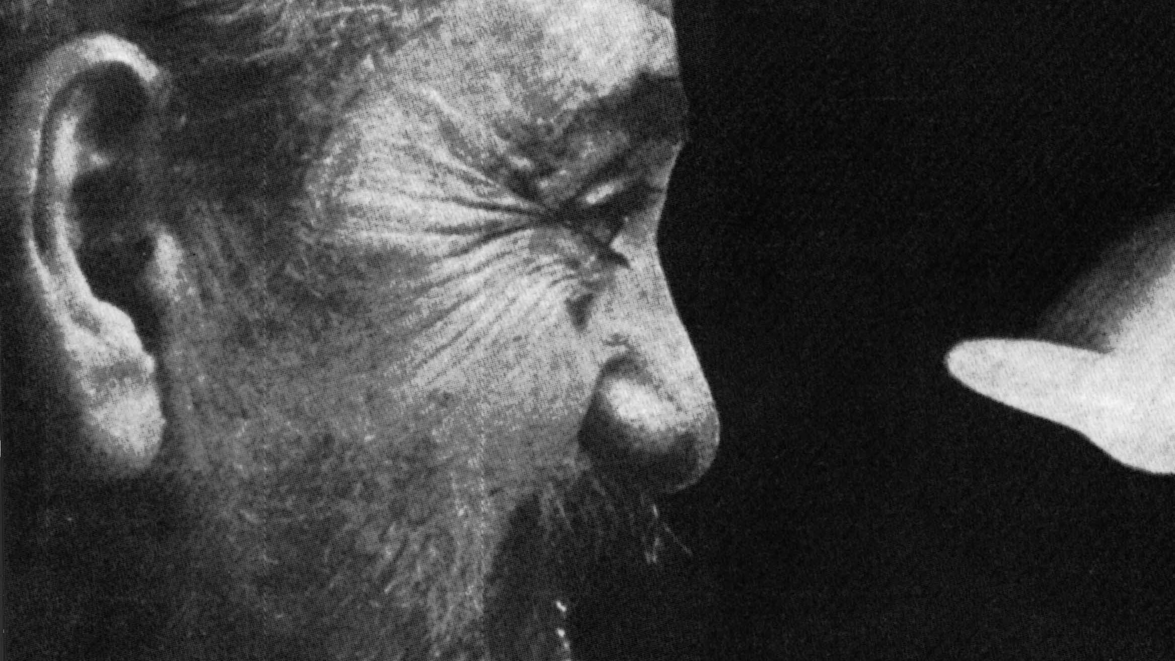 Oliverio Girondo a 50 años de su muerte