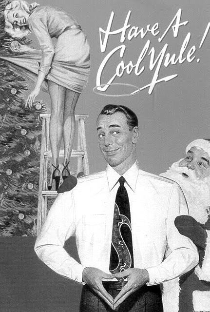 publicidad-machista-navidad1