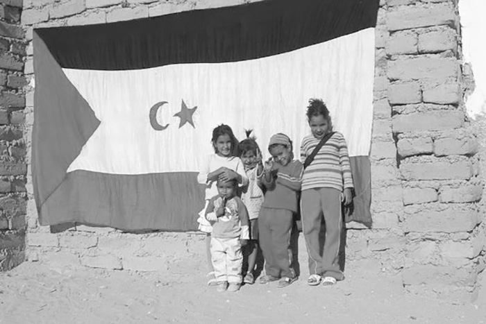 pueblo-saharaui-pueblo