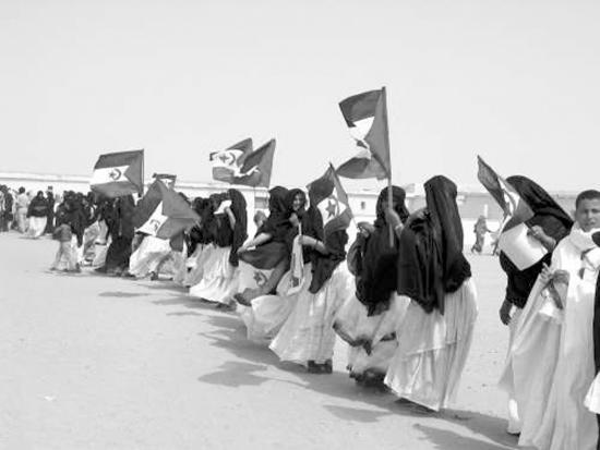 pueblo-saharaui-resistencia