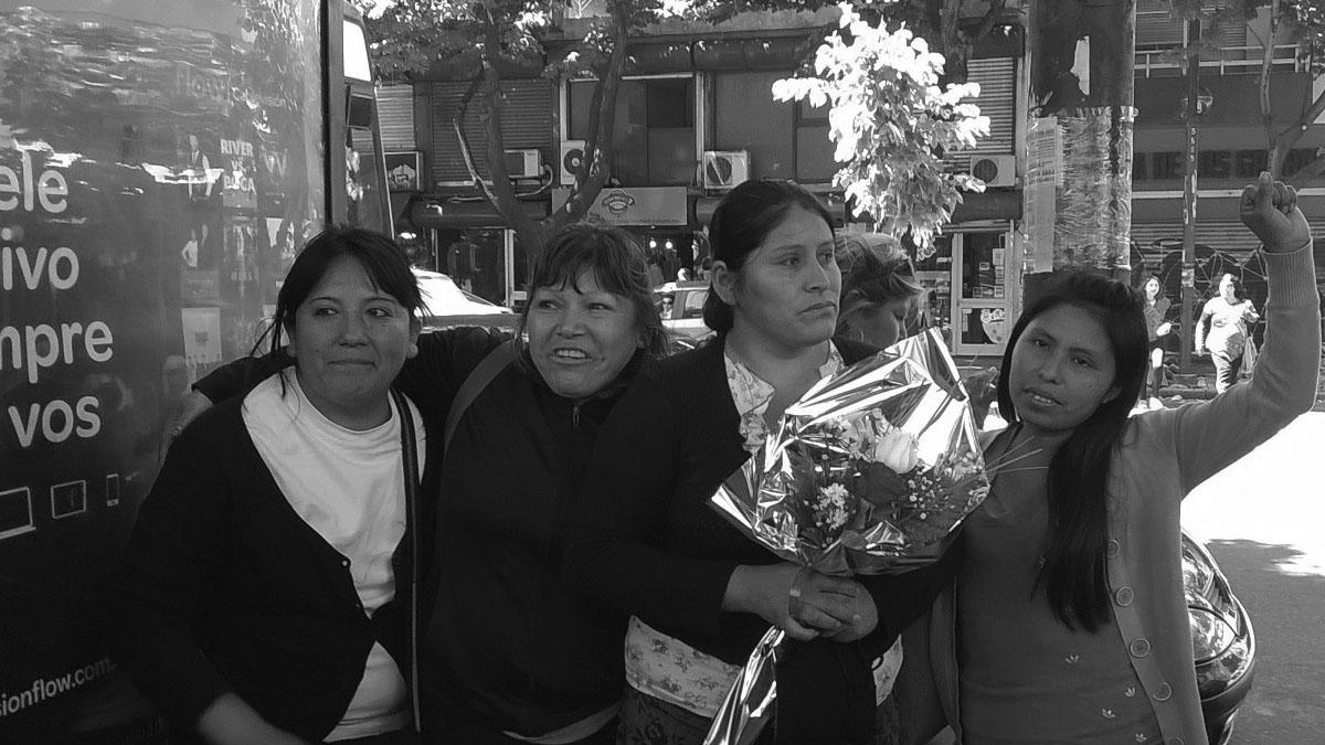 reina1-maraz-libre-justicia-quechua