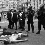 Las víctimas del 19 y 20