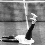 Serena, la mejor del mundo