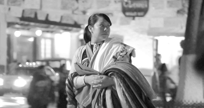 silvia-rivera-cusicanqui-mujer-comunidad-bolivia-evo-mas