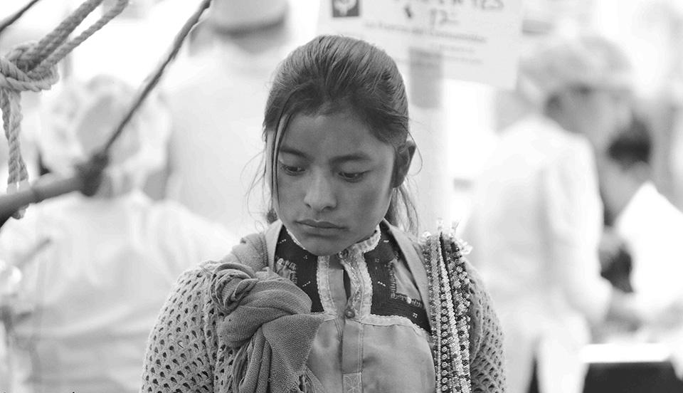 silvia-rivera-india-cusicanqui-ezln-mujer-comunidad-bolivia-evo-mas