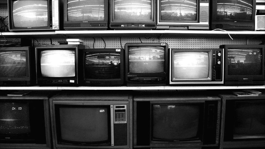 television-consumo-narcofascismo