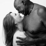 A derribar prejuicios: los derechos sexuales de las mujeres mayores